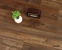 Kentier High Quality Healthy Composite WPC/SPC Vinyl Wood Look flooring