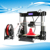 Direct from the Factory Anet A8 3d Printer Price Automatic Printing Machines 3d Printer i3