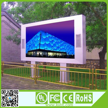 P8 high technology electronic display outdoor led pharmacy sign board