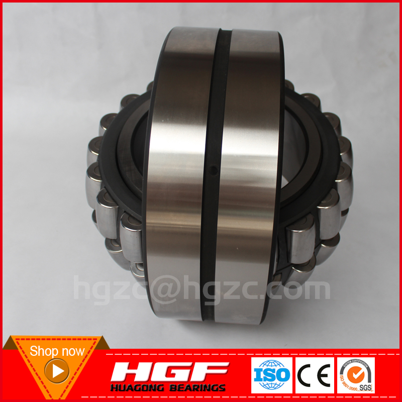Spherical roller bearing 21310CC