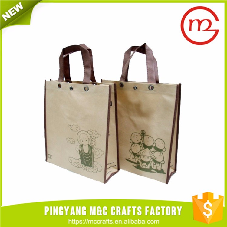 Wholesale latest design cheap great material silicone tote bag