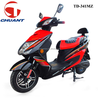 New model TD-341 electric sport racing motorcycle malaysia price