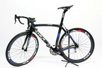 11 speed carbon fiber racing bike high quality full complete carbon fiber road bike for sale