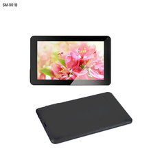 9 Inch Android 5.1 Dual Core Tablet Pc China Made Cheap Tablet Computer Low Price Tablet Pc On Sales