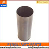 3904166 CUMS Diesel Engine Parts 4BT 6BT ISBE QSB Cylinder Liner