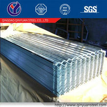galvanized corrugated roofing tile steel plate price, corrugated gi sheet price