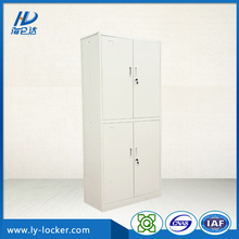 professional design stainless steel folding file cabinet