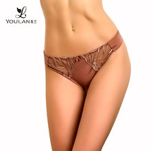 Supplier Secrets Perfectly Large Size Fashion Lady Sexy Thong <strong>Underwear</strong>