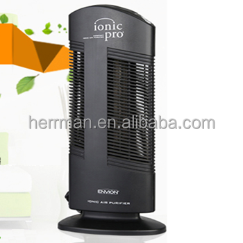 Electrostatic Air purifier