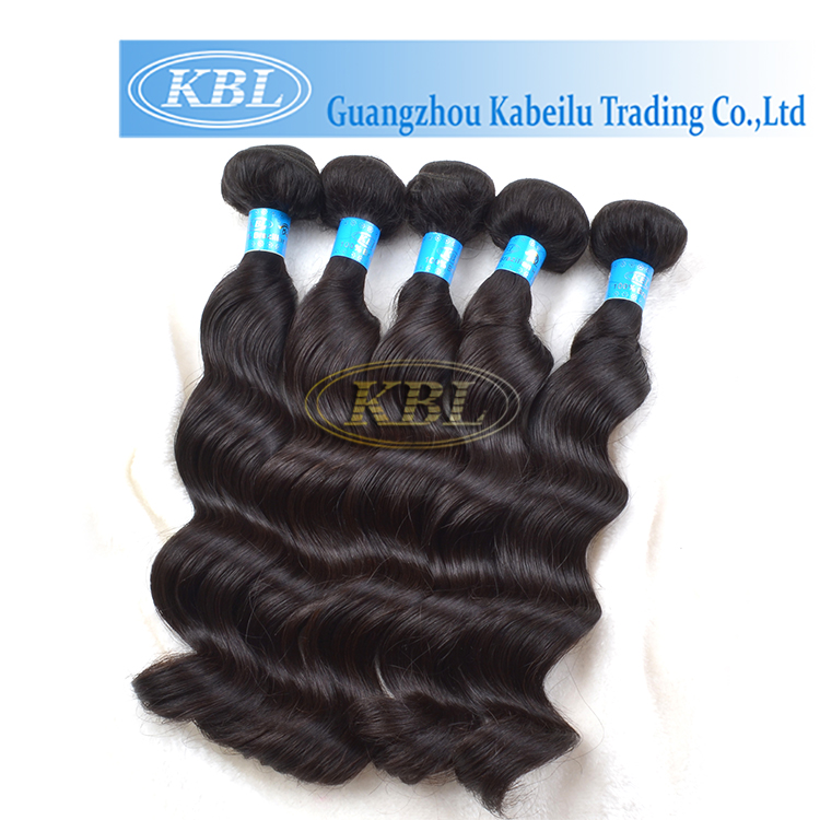 Grade 7a virgin Brazilian hair,unprocessed afro kinky human hair,different types of curly weave cambodian hair