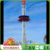 Amusement park rides tower frog jumping cheap amusement rides drop tower Jumping Circle for sale