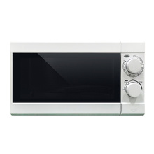 2018 new countertop microwave oven 700W White Silver Black color available