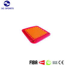 replaced easily of pp plastic interlocking flooring of table-tennis court