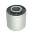 Suspension control arm bushing auto forPONY X-2 EXCEL SCOUPE SLC54551-24001