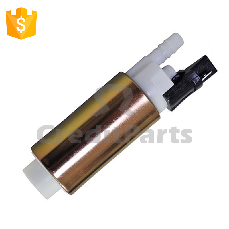 Auto spare parts 12V gas stations fuel pump WALBRO:TTP387 for CITROEN,PEUGEOT