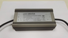 waterproof 110W COB constant current led driver 3300ma with ce rohs approved