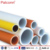 Manufacture supply PEX Pipe Stove Natural Gas Pipe