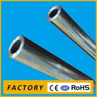 Promotion Price!!!Cold drawn din 2448 st35.8 seamless carbon steel pipe,mdpe pipe
