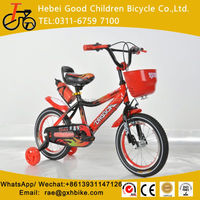 china wholesale child bicycle chopper bikes for kids for 10 years old
