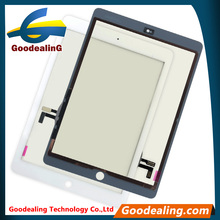 New product lcd diasplay for iPad5;Screen Assembly for ipad 5