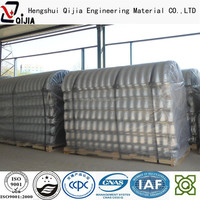 concentric reducer corrugated culvert pipe large diameter corrugated culvert pipe