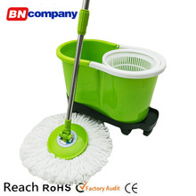 Chinese Imports Wholesale New Household TV Shopping Products for 2016 Microfiber Car Mop