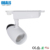 5 Year Warranty Adjustable Beam Angle 15W 20W 25W 30W 40W 56W Dimmable Ceiling Spot COB LED Track Light
