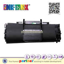 Used ml1640 / ml2240 printer compatible mlt 108 toner cartridge