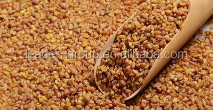 Leader-12 Factory Price High Quality Tartary buckwheat extracts