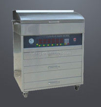 YG-9060A flexo printing plate making machine label plate maker