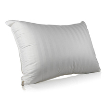 High Quality Quick Saleold fashioned pillows