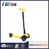 promotion cheap pro kick scooters for sale