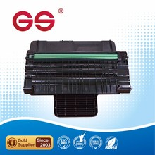 Cartridge MLT D209L Replacement for Samsung Laserjet Printer ML-2855ND SCX-4824HN 4824FN 4828HN 4828FN 4825