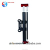 Popular accessoires shineshoon portable powered electric inflator mini bike tire pump