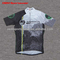 custom sports jerseys patterns cycling shirts