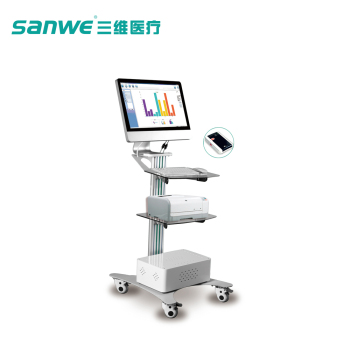 SW-3620 SW-3620 Male Sexual Dysfunction Diagnostic Apparatus --NPT