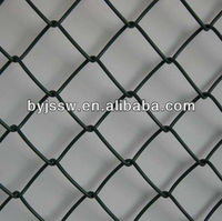 Indoor Chain Link Fence Price