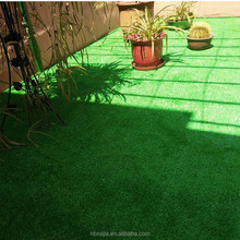 Putting Green Grass Carpet Factory Artificial Carpet
