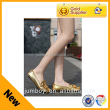 good price latest design genuine leather elegant fancy ladies shoes footwear women