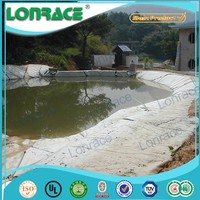 Novelties Wholesale China Composite Geotextile Price