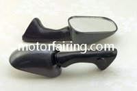 Motorcycle Rear Mirror for CBR 900RR 93-97