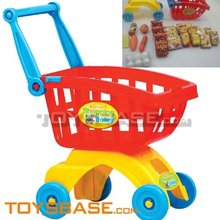 New toys for 2011-Shopping trolley