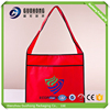 Best selling products 2016 school shoulder bag import cheap goods from china
