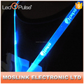 Wholesale Supply Custom Design Fashionable Led Polyester Lanyard