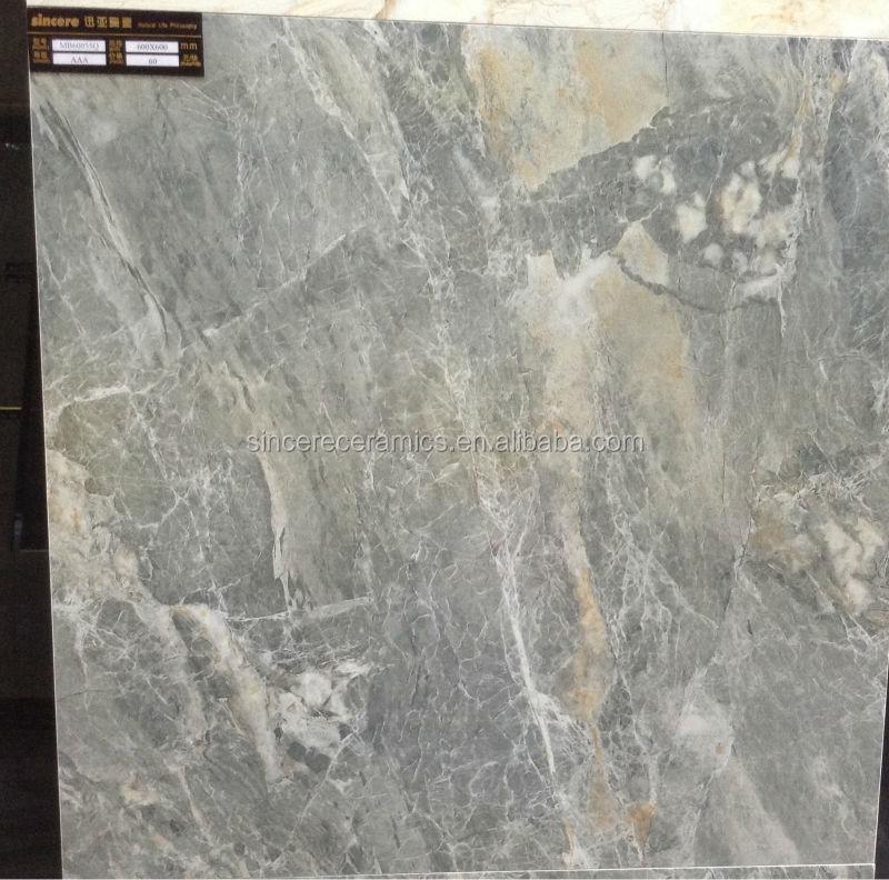 Cheap Floor Tilesvitrified Tiles Price In India Buy Cheap Floor