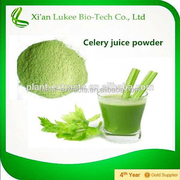 lower price celery extract powder 98% apigenin/chamomile extract 1.2% apigenin