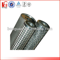 Shanghai Booguan crude great wall oil filters
