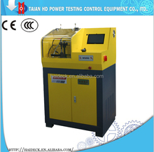 CRI200DA High Quality common rail injector test bench/common rail injector tester and cleaner