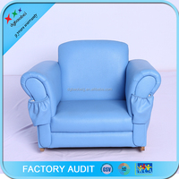 Modern Sectional Sofa Kids Flapping Rocking Chair