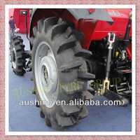 Agriculture r2 rice paddy field farm tractor 6.50-16 rice tyre factory in China
